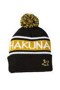 Hakuna-Matata-Beanie