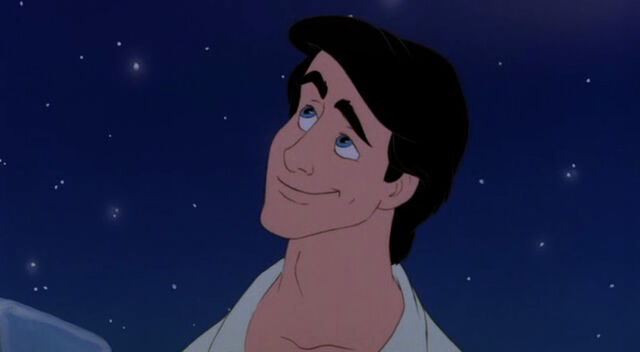 File:Little-mermaid-disneyscreencaps.com-6580.jpg