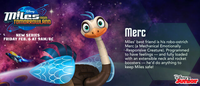 File:Miles from Tomorrowland 2.jpg