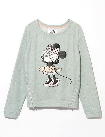File:MinnieSweatshirt Japan.jpg