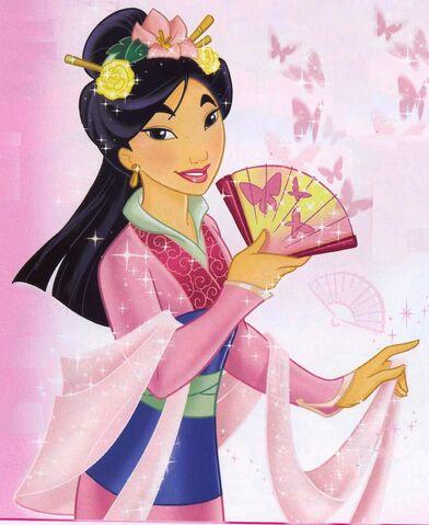File:Mulan wallpaper2.jpg