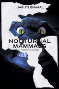 Nocturnal-Mammals-1