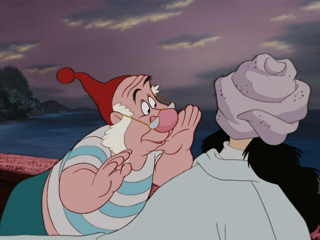File:Peterpan-disneyscreencaps-2530.jpg