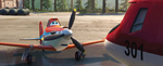 Planes-Fire-and-Rescue-15