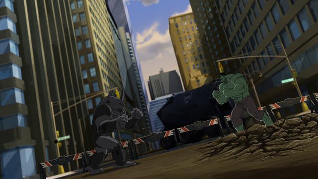 File:Rhino vs Hulk USMWW.png