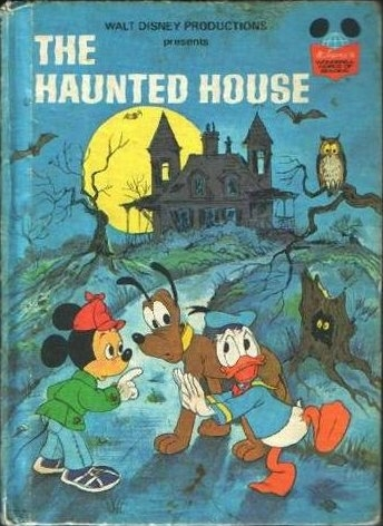 File:The haunted house.jpg