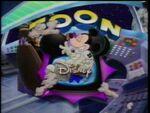 ToonDisney Mickey11