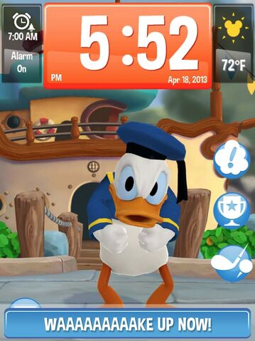 File:Wake-Up-With-Disney App-1.jpg