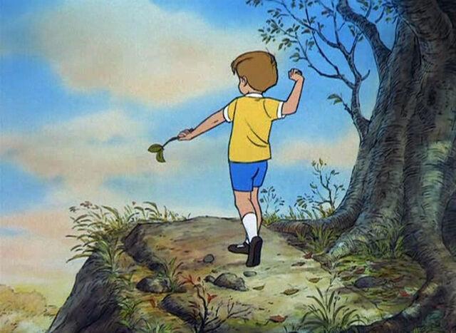 File:Winnie-the-pooh-disneyscreencaps.com-8440.jpg