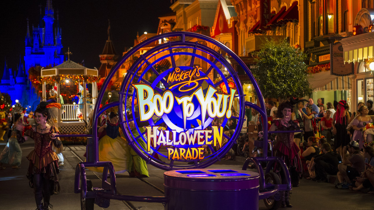 File:Boo to You Parade.jpg