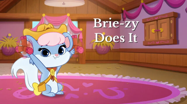 File:Brie-zy does it title.jpg
