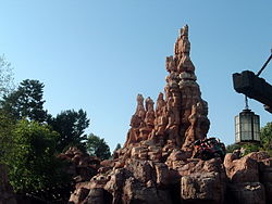 DisneyBTMR