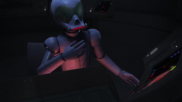 File:Double Agent Droid 22.jpg