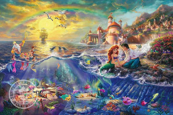 File:Kinkade-2012-lg-little-mermaid-disney-art.jpg