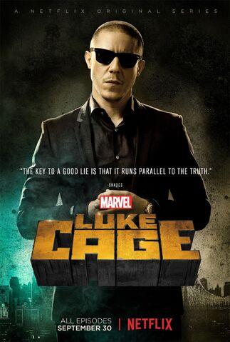 File:Luke Cage - Promotional Image - Shades.jpg