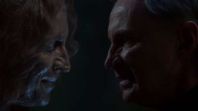File:Once Upon a Time - 6x21 - The Final Battle Part 2 - Gold and Rumplestiltskin.jpg