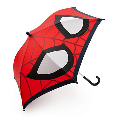 File:Spider-Man Umbrella for Boys.jpg
