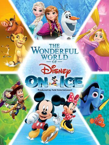 File:The-Wonderful-World-of-Disney-on-Ice-Poster.jpg