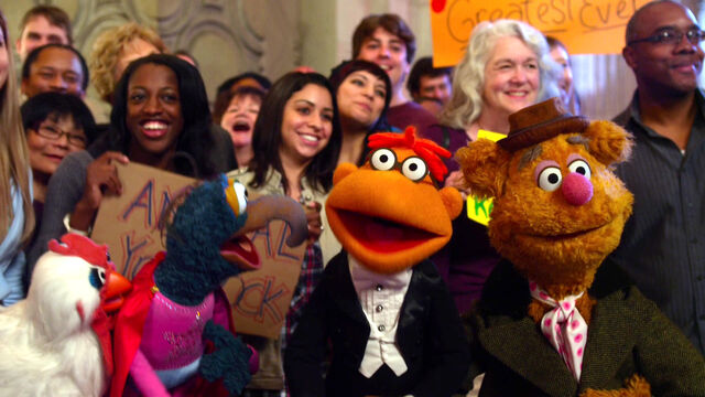 File:TheMuppets-(2011)-Finale-Camilla&Gonzo&Scooter&Fozzie.jpg