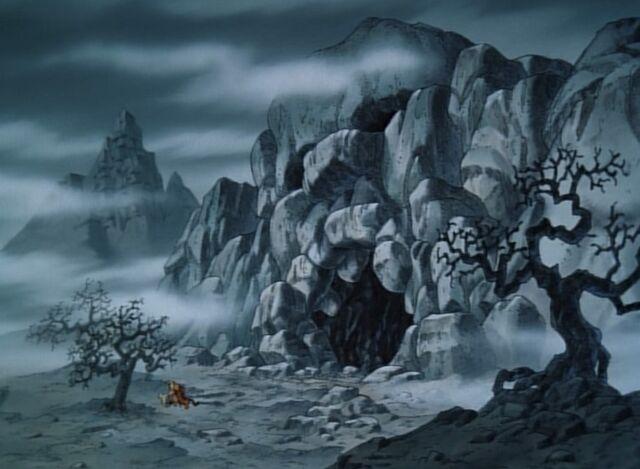 File:The Skull Cave.jpg