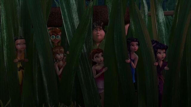 File:Tinkerbell-great-fairy-rescue-disneyscreencaps.com-4881.jpg
