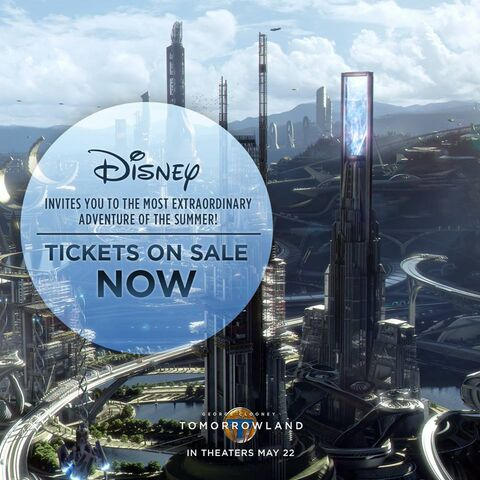 File:Tomorrowland Tickets on Sale Now.jpg