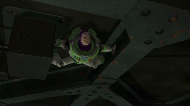 File:Toy Story 2 012.JPG