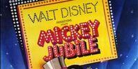 Micky's Grosste Schau 78