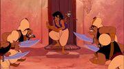 Aladdin-disneyscreencaps.com-829