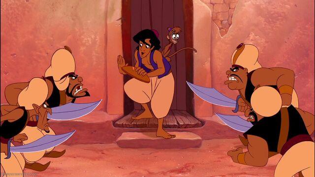 File:Aladdin-disneyscreencaps.com-829.jpg
