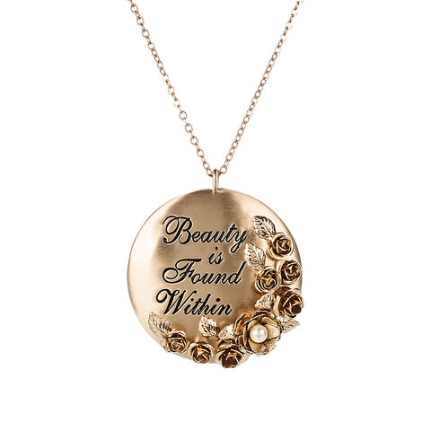 File:Beauty and the Beast Necklace with Pendant by Danielle Nicole - Live Action Film.jpg