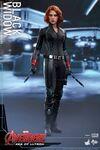 Black Widow AOU Hot Toys 01