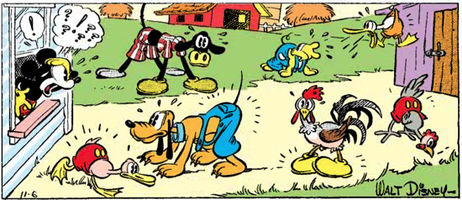 File:Clothed pluto and farm animals.jpg