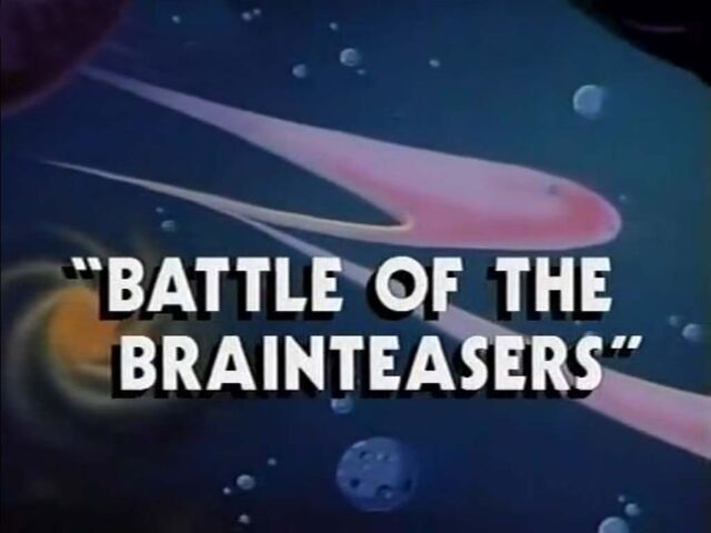 File:Darkwing Duck Battle of the Brainteasers.jpg