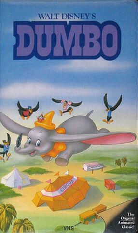 File:Dumbo1985ClassicsVHS.jpg