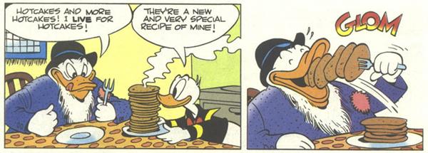 File:Eerste-strip1.png
