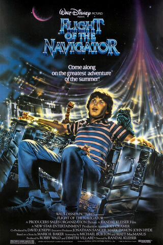 File:Flight-of-the-Navigator.jpg