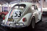 Monte Carlo Herbie 2