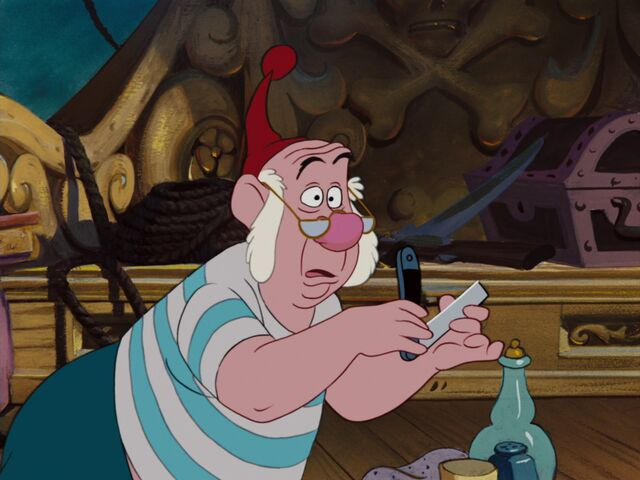 File:Peterpan-disneyscreencaps-2403.jpg