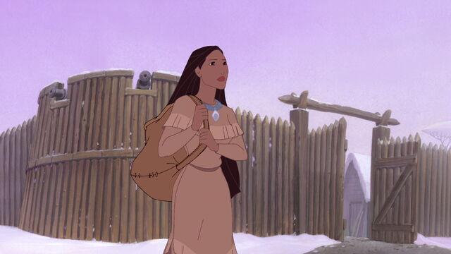 File:Pocahontas2-disneyscreencaps.com-2120.jpg