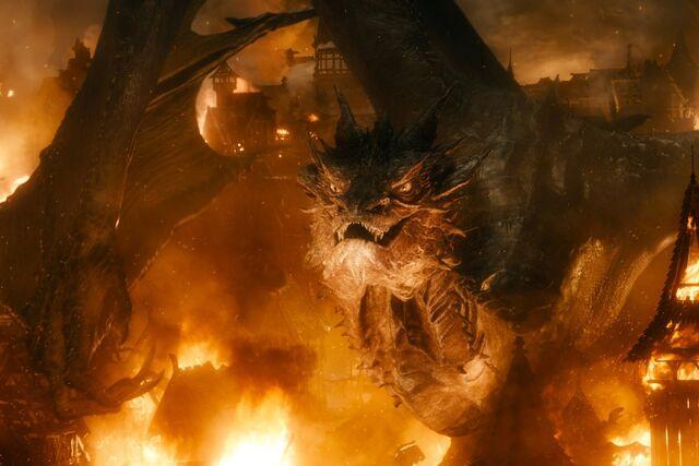 File:Smaug Hobbit Film 3.jpg