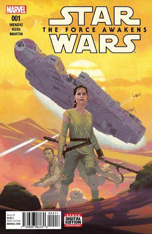 File:Star Wars The Force Awakens 1 Cover.jpg