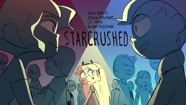 File:Starcrushed title card 1.png