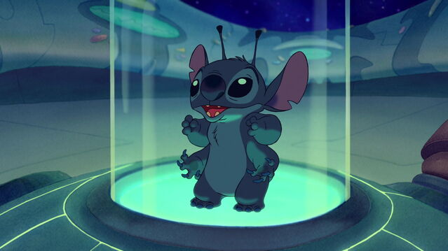 File:Stitch in Joy.jpg