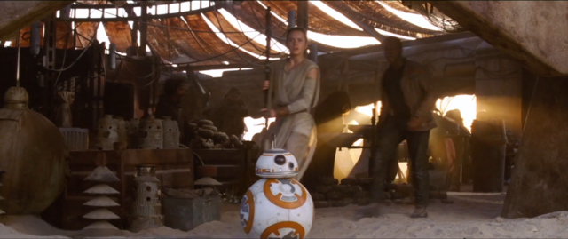 File:The-Force-Awakens-88.png