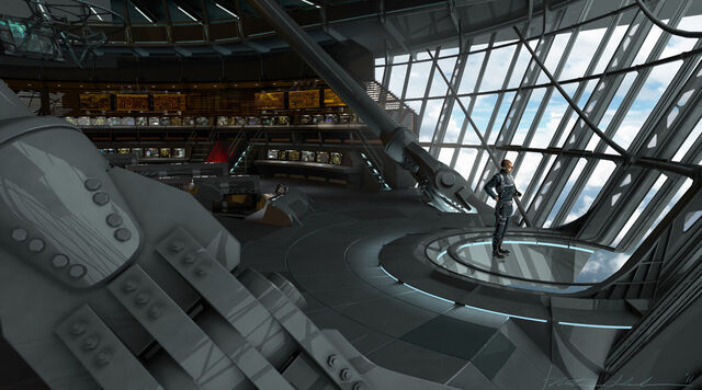 File:The Deck of the Helicarrier Concept Art.jpg