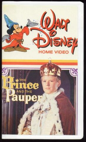 File:The prince and the pauper 1962.jpg