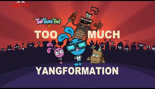 File:Too Much Yangformation.jpg