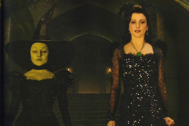 File:Wicked witch of the west oz the great and powerful 1.jpg