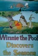 141962-winnie-the-pooh-discovers-the-seasons-0-230-0-341-crop